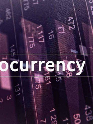 Japanese Regulations Affecting Cryptocurrencies, As XMR, DASH, ZEC, REP Suffer Setbacks 15