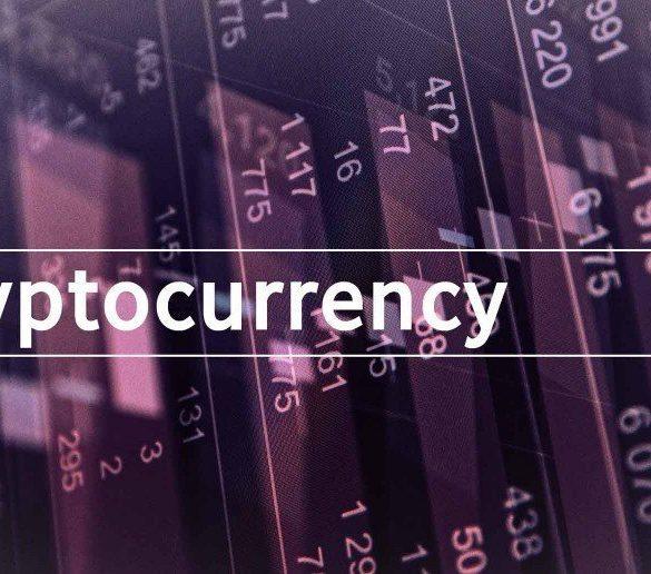 Japanese Regulations Affecting Cryptocurrencies, As XMR, DASH, ZEC, REP Suffer Setbacks 13