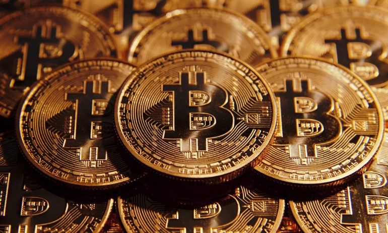 Here is what Recent Bitcoin (BTC) ETF Applications to the SEC Mean for the Crypto Markets 13