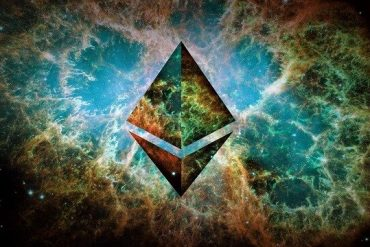 Ether Price Technical Explanation - Even Despite Support Break Ethereum Against the Dollar Could be Increasing 16