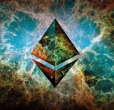 Ether Price Technical Explanation - Even Despite Support Break Ethereum Against the Dollar Could be Increasing 15