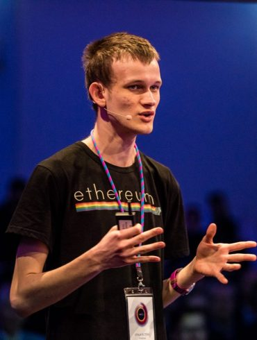 """Ethereum (ETH) Founder Vitalik Buterin Eulogizes Zcash (ZEC), Calls It """"Cool"""" Project 14"""