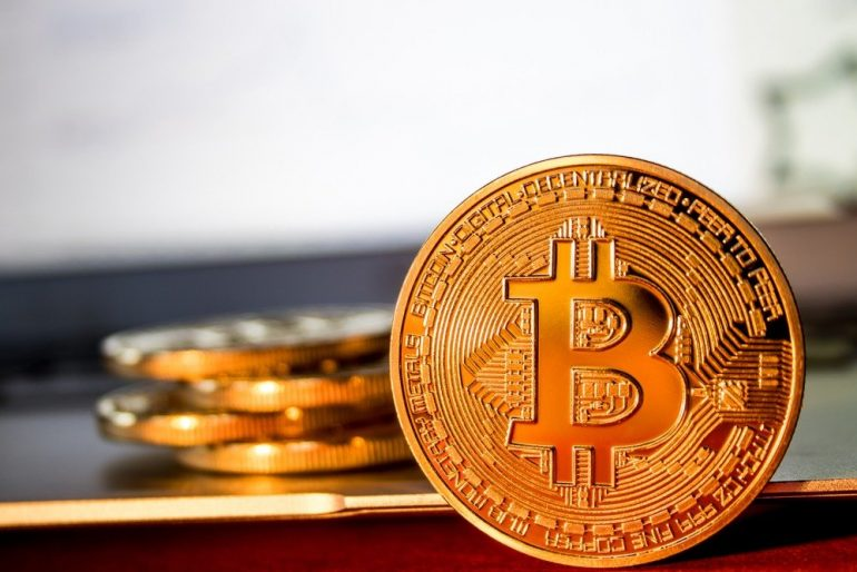 Bitcoin (BTC) at $10,000 Coming Into View, Binance (BNB) Recovering, Ripple XRP First Facebook Libra Victim 13