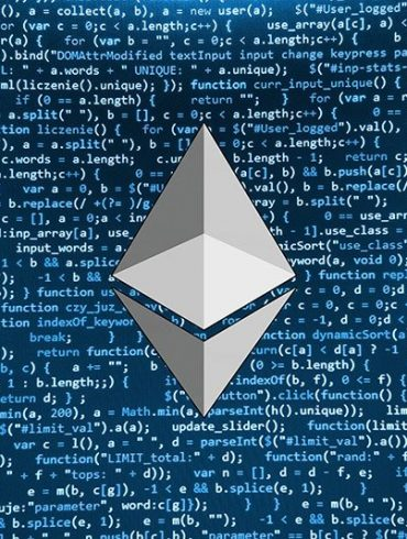 Ethereum is Back in the Game: Daily Transactions Reach Yearly Highs. Smart Contracts and DApps Gain Popularity 16