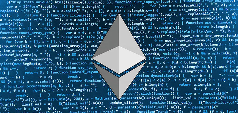Ethereum is Back in the Game: Daily Transactions Reach Yearly Highs. Smart Contracts and DApps Gain Popularity 1