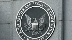 SEC Will Go Against Companies Using 'Blockchain' on Their Names to Boost Prices 14