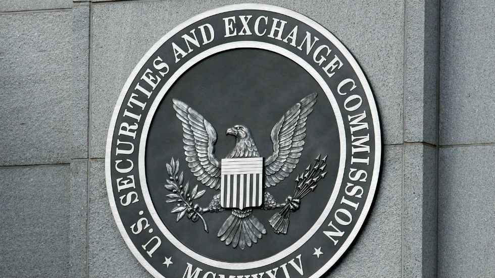 SEC Chairman Clarifies The Comments On Ethereum (ETH) Were Non-Binding and…