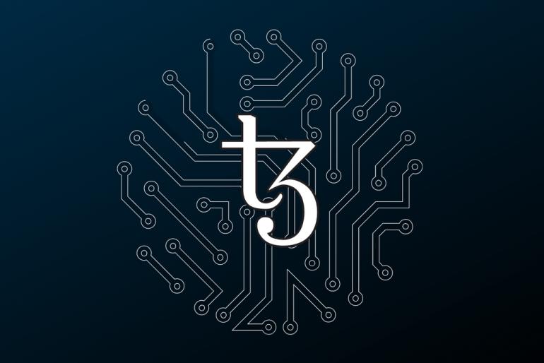 Tezos Announces PwC as External Auditor 13