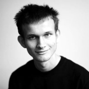 Vitalik Buterin Talks About DAO Like Forks, Sharding and More 14
