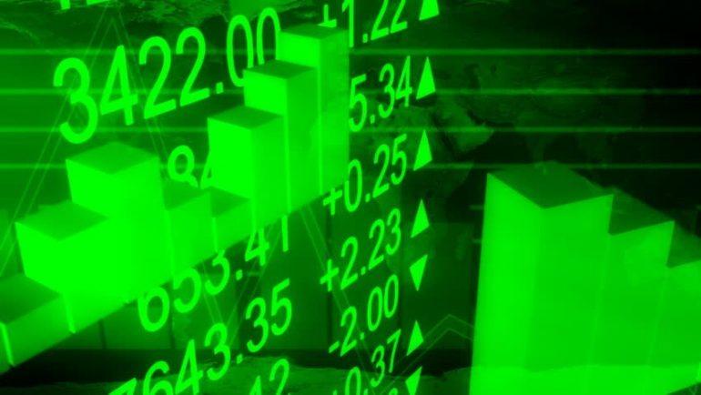Crypto-Market Development: Bitcoin Cash, Ripple, Litecoin Aug 29 Forecast 13