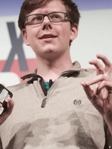 Crypto Teen Millionaire Spells Out Bitcoin's Problems That Needs Resolving Or it Will Die 14