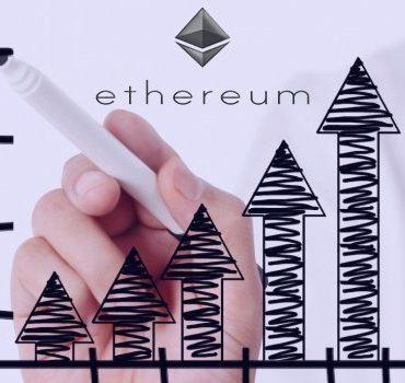 ethereum price analysis prediction