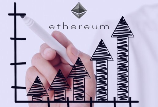ethereum price analysis prediction