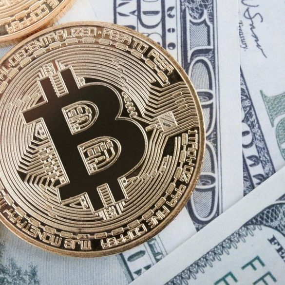 Bitcoin, Bitcoin Cash, Bitcoin X