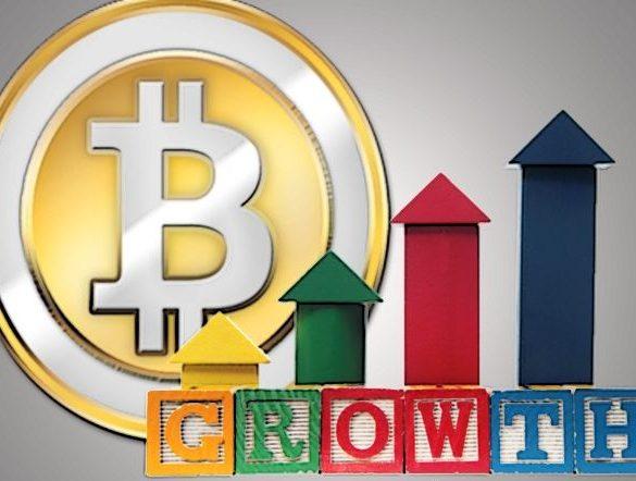 bitcoin bubble price