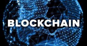 Kaçırmayın - Blockchain Yeni Devrimci Teknolojidir