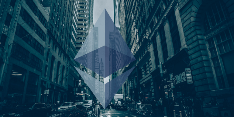 "Ethereums Metropolis Hard Fork: One small step to ""Ethereum World Computer"" Vision and Mission"