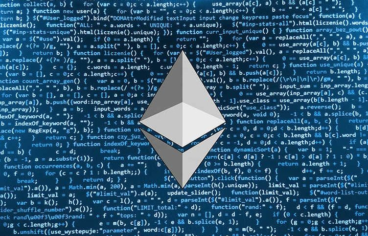 Hackers Target Ethereum. Learn How to Avoid Them.