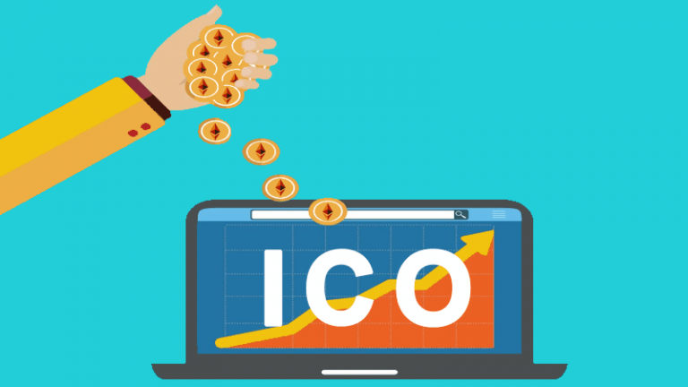 ICOs Investment Fewer To Invest or Not To Invest, That is The Question!