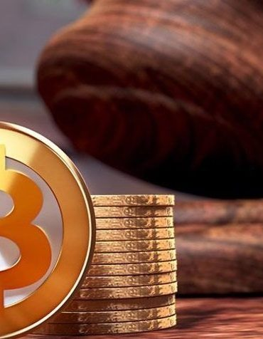 Is it Necessary Now to Regulate by Law, Cryptocurrencies Especially Bitcoin, or is it Damaging