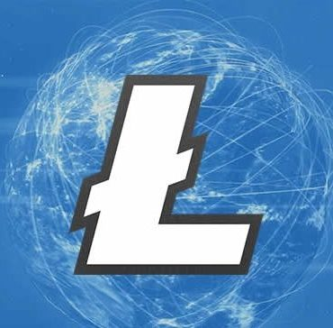 LiteCoin Price Analysis and Prediction - August LTC Analysis and Best time to Invest into Litecoin 13
