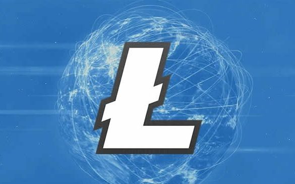 Litecoin Predicted as One of the Best Investing Options - Bright Future for LTC Investors 13