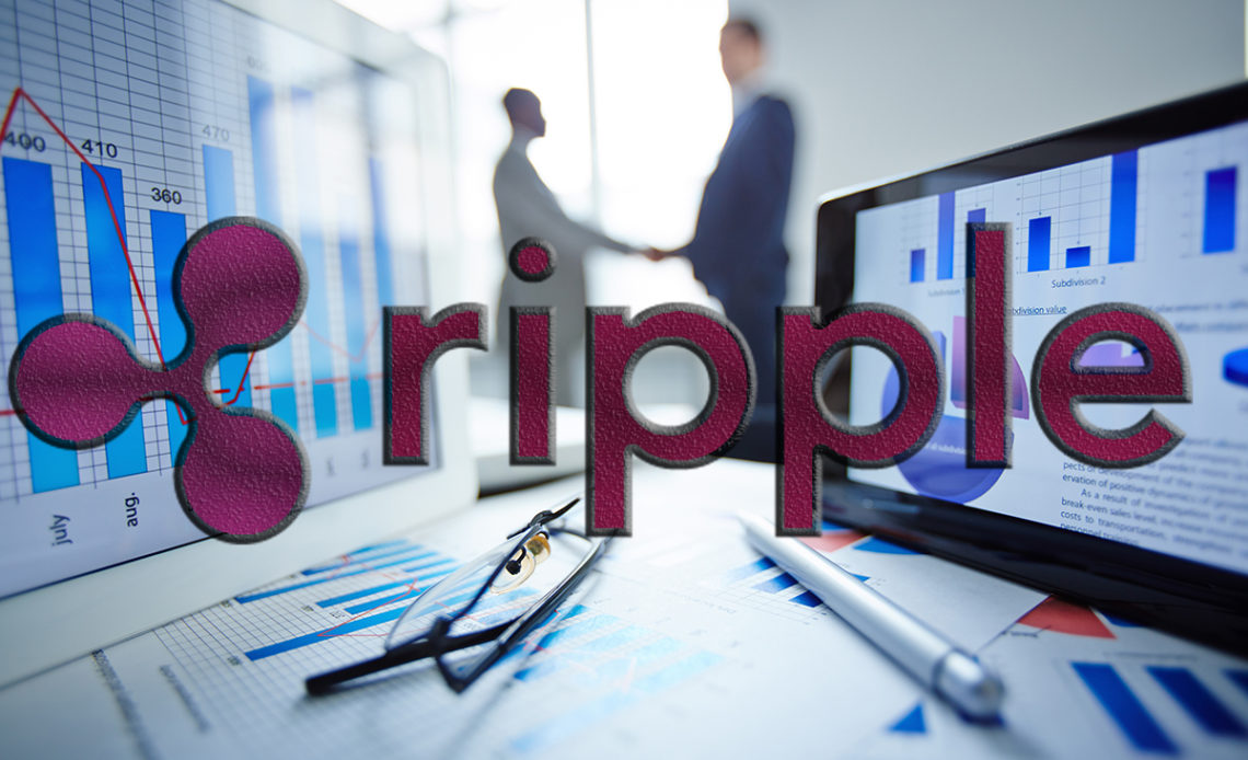 ripple price analysis prediction