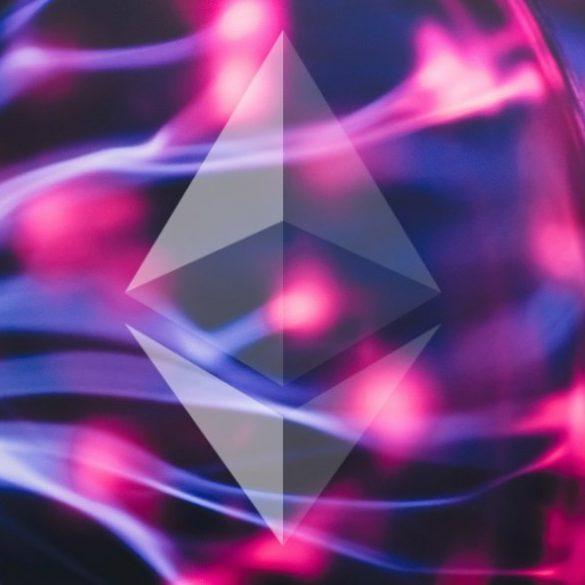 Ethereum improvements? Buterin & Poon: Sharding, Plasma, Lightning, TenXcard
