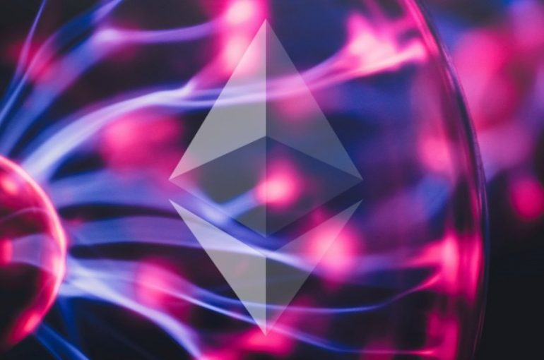 Ethereum improvements? Buterin & Poon: Sharding, Plasma, Lightning, TenXcard