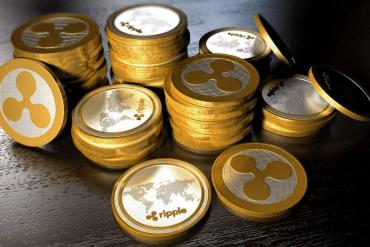 ripple world market