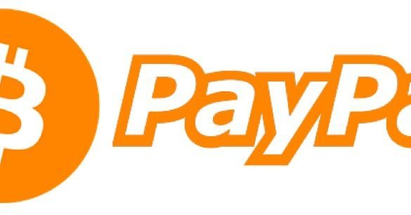 bitcoin to beat paypal