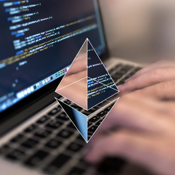 ethereum technology