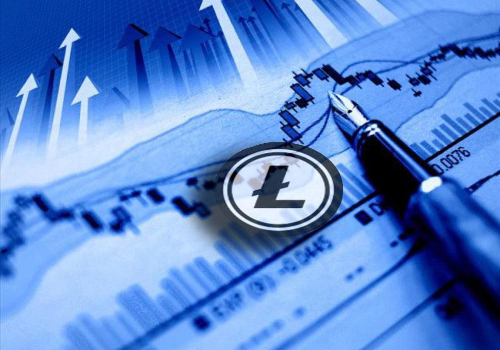litecoin prediction price