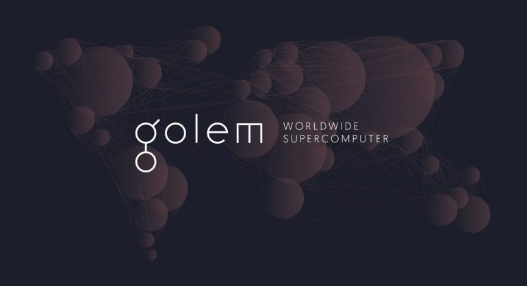 Golem CEO Says Ethereum is the Most Promising Blockchain Network 13