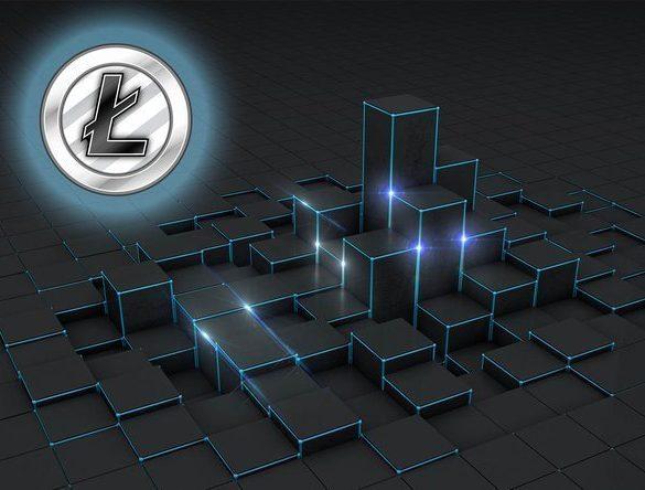 Litecoin Price Daily Analysis - LTC Against the US Dollar Prediction - Aug 15 13