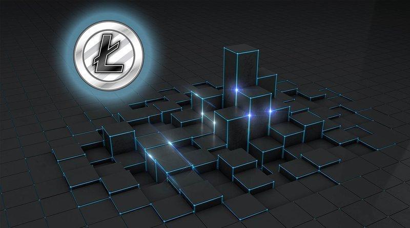 Litecoin Price Daily Analysis - LTC Against the US Dollar Prediction - Aug 15 1