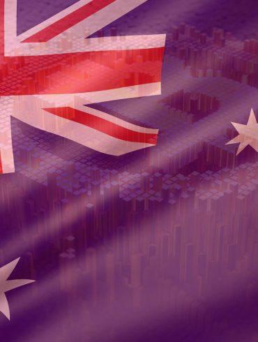 bitcoin australia development