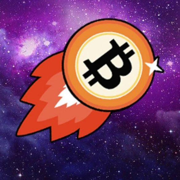 bitcoin record