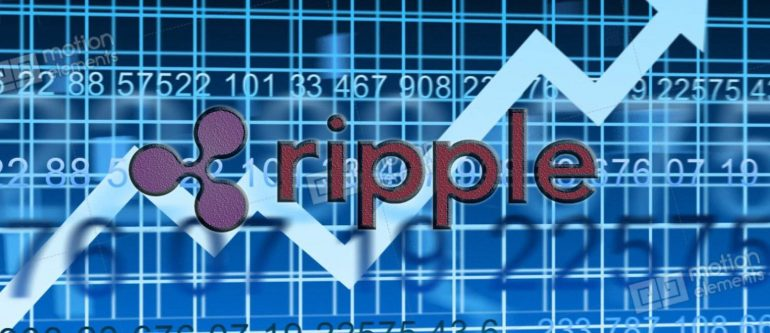 ripple price analysis and prediction