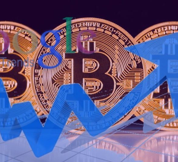 Bitcoin Price Prediction Possible Crash: Fame for the Bitcoin Increases its Price, Which Increases its Fame 15