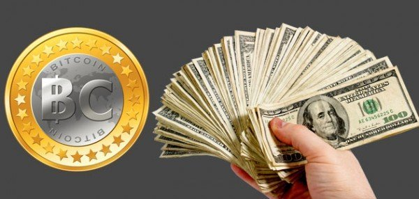 Bitcoin Cash Price Increases to All-Time High $700 - With the Successful 8mb Mining Value Catapults - Bitcoin Cash price Prediction 13