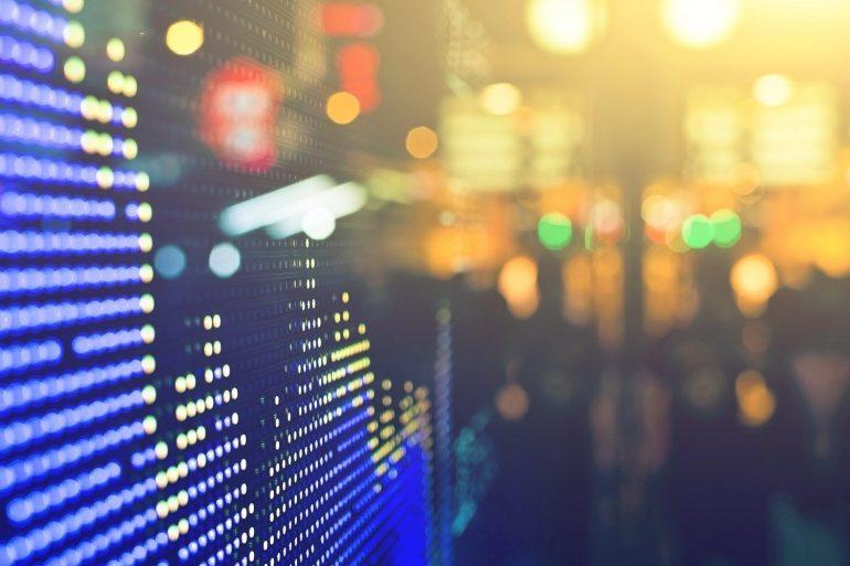 Crypto Price Daily Analysis: Bitcoin, Ethereum, Bitcoin Cash, Ripple, Litecoin Price Prediction 13