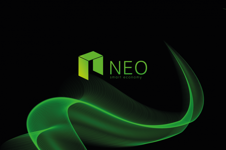 neo adex partnership