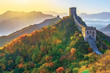 """""""All Chinese Exchanges to be Closed on Sep 30"""": Crypto Breaking News 13"""