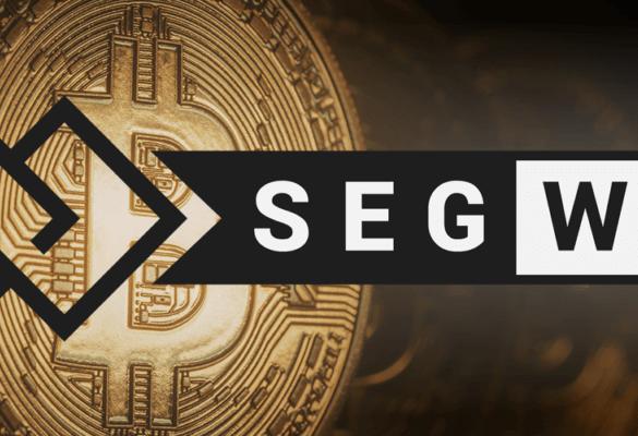 bitcoin future prediction