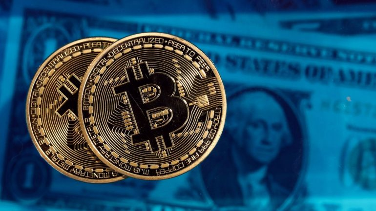 cryptocurrency prices market cap
