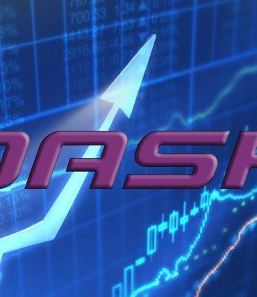 Bulls Taking Over: Total Market Cap of Cryptocurrencies Reaching $500 Billion 16