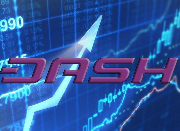 Dash Price Analysis and Prediction - Reaching All-Time high and 5th Place - Dash Prediction 15
