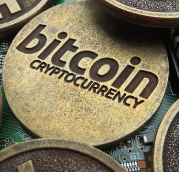 The Road To Recovery as Bitcoin price Returns - Huobi and OKCoin to Continue for Another Month: Investor Migration 17