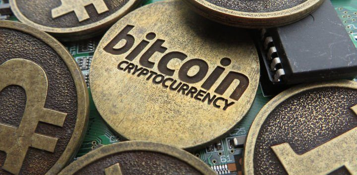 The Road To Recovery as Bitcoin price Returns - Huobi and OKCoin to Continue for Another Month: Investor Migration 18